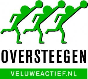 Veluweactief.nl