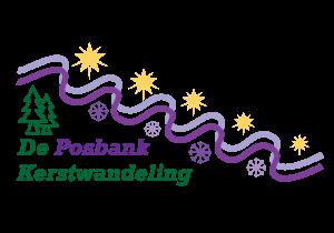 Posbank-kerstwandeling-2019