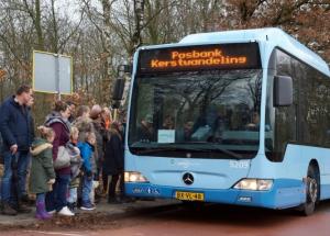 bus-posbank-kerstwandeling