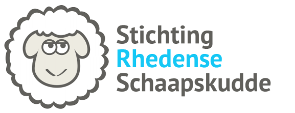 Stichting Rhedense Schaapskudde