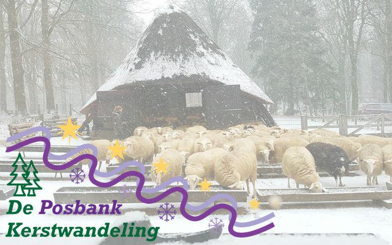 tweede-posbank-kerstwandeling